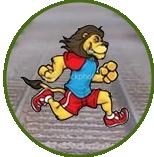 "Butler Lions Race 5K/10K ""Run Race and Roar"""