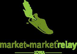 2022 Market to Market Relay Iowa
