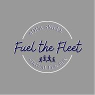 "Aqua Skiers ""Fuel the Fleet"" Virtual Race 2021"