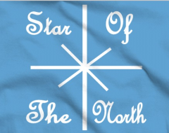 Star of the North Virtual 5k Race Series of the North Country