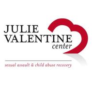 Have A Heart for JVC Virtual Run