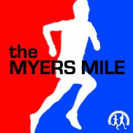 The Myers Mile