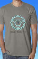 Mind • Body • Tri