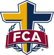 FCA Crown 5K/10K Virtual Run