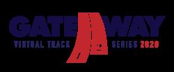 Gateway Virtual Track Series