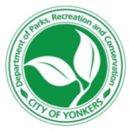 City Of Yonkers: Jingle Jam Virtual 5K