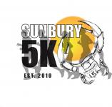 2019 Sunbury 5K Presented by Darsey, Black & Associates