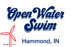 Open Water Swim | Hammond