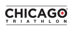 Open Water Swim | CHICAGO