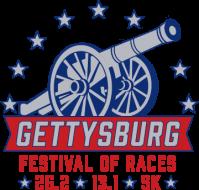 Gettysburg Festival of Races