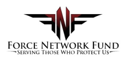 Force Network Fund VIRTUAL 5k