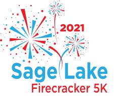 2021 Sage Lake Firecracker 5K