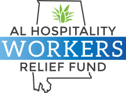 Alabama Service Workers Relief Virtual 5k