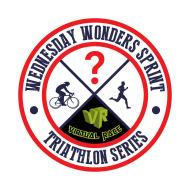 Wednesday Wonders Virtual Race MAY