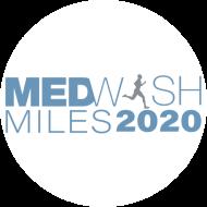 MedWish Miles