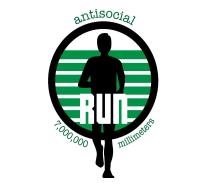 Antisocial 7,000,000 Millimeter Run