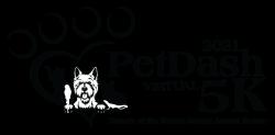 Friends of FCAS PetDash Virtual 5K