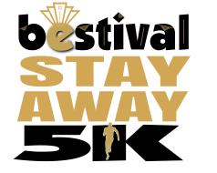 encore's Stay Away 5K Virtual Run