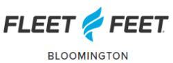 Fleet Feet Bloomington Donut Run