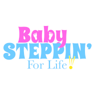 2nd Annual Baby Steppin' for Life Virtual 5K to benefit Lifehouse Maternity Home