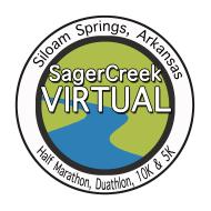 Sager Creek Virtual