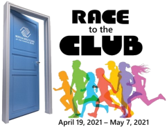Race To The Club