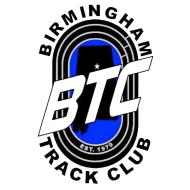 BTC Gives Local Virtual Run