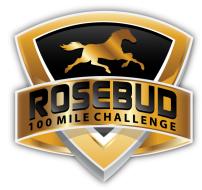 ROSEBUD 100 Mile Challenge