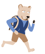 Penn State Fayette Cross Country/Track and Field Virtual 5k/10K