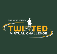 The New Jersey Twisted Virtual Challenge Presented by CompuScore