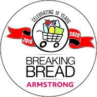 Breaking Bread Virtual 5k Run & Walk