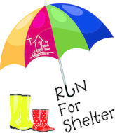 My Father's House Run For Shelter