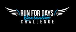 Run For Days Challenge