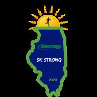 2020 Illinois Jaycees Virtual 5K