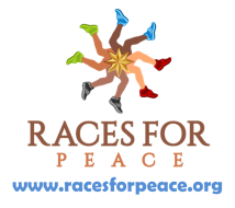 Peace is Possible Virtual 5K