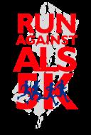 Run Against ALS 5K