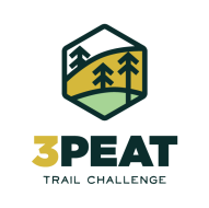 Sports Backers 3Peat Trail Challenge