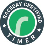 RaceDay Scoring Certification - Online Training