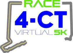 Race 4-CT