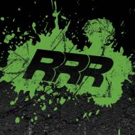 Rockland Road Runners Virtual Group Runs
