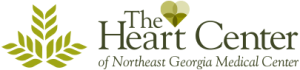 Northeast Georgia Heart Center