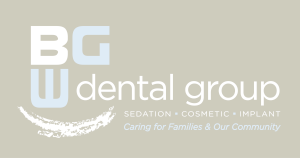 BGW Dental Group