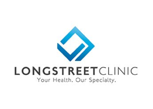 The Longstreet Clinic