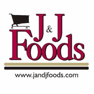 J&J Foods