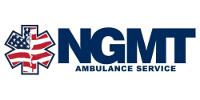North Georgia Medical Transport