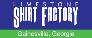 Limestone Shirt Factory