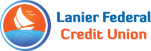 Lanier Federal Credit Union