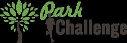 Park Challenge