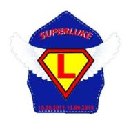 Super Luke 5K and Kids' Fun Run