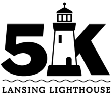 Lansing Lighthouse 5K